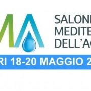 Mediterranean Water Salon