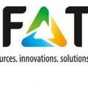 IFAT MUNICH 5-9 MAY 2014