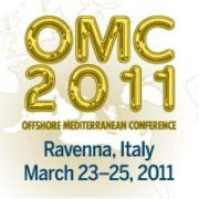 OMC 2011 - Offshore Mediterranean Conference