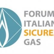ITALIAN GAS SAFETY FORUM 2010